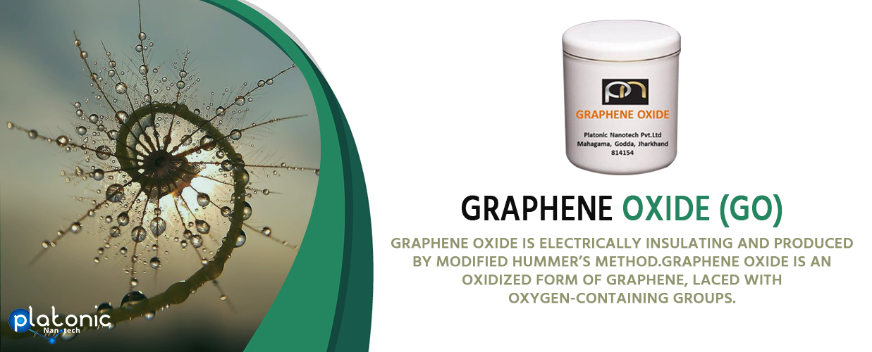 Nanotechnology Company in India, Top 10, Graphene Price, Buy