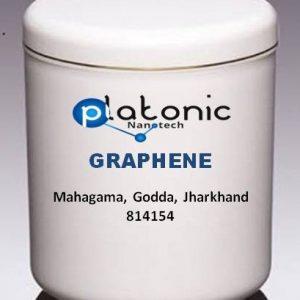 Buy Graphene