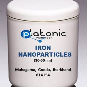 Graphene Suppliers in india