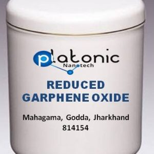 High Quality Graphene Products