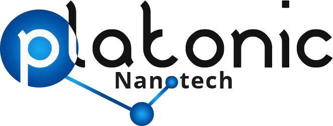 Platonic Nano Teck